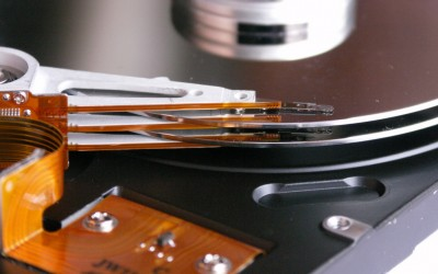 SSD vs SATA HDD – How to Choose the Best Hard Drive