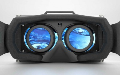 Well Spec'd-out PC is a Must for VR Gaming in 2016