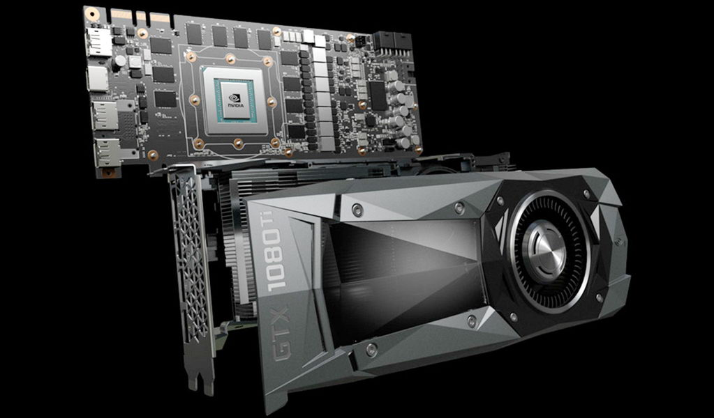 What Graphics Card is Right for Me? – How to Choose.