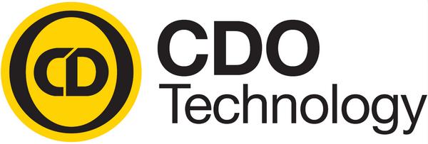 CDO Technology
