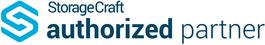StorageCraft Partner