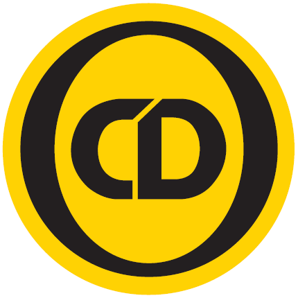 CDO Media & Headlines | CDO Technology