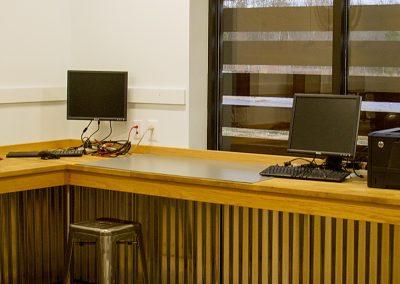 CDO-customer-work-area